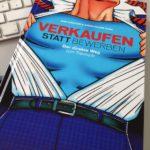 Karriere-Ratgeber von Christopher Funk und Dirk Kreuter