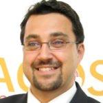 Stefan Siedler - Managing Director Xenagos Österreich