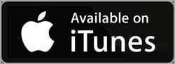 Vertriebsfunk auf iTunes abonnieren