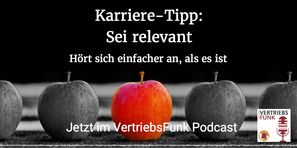 Recruiting Interview Marcus Reif Teil 2