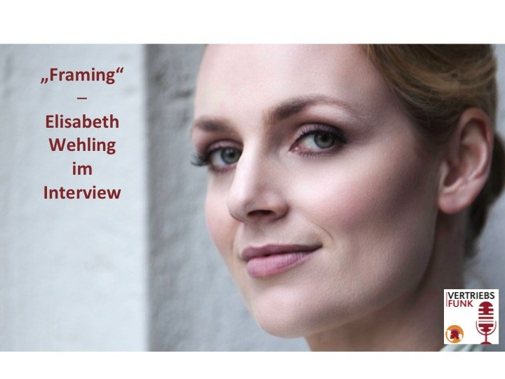 Framing Elisabeth Wehling Interview Teil 1