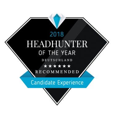 De_CandidateExperience_Recommended_6Stars