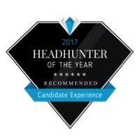 Xenagos Headhunter of the year