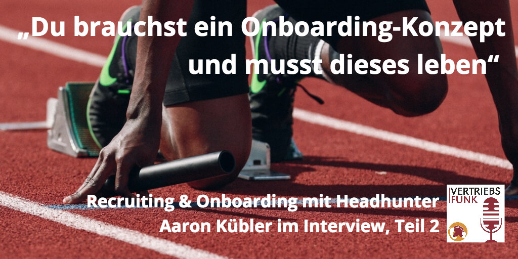 Episode-86-Recruiting-Aaron-Kübler-Teil-2_FB