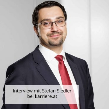 Stefan Siedler_karriereat
