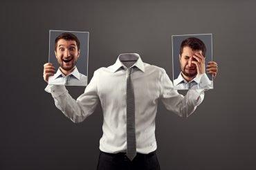 Lust und Schmerz – so nutzen Sie Emotionen im Verkauf