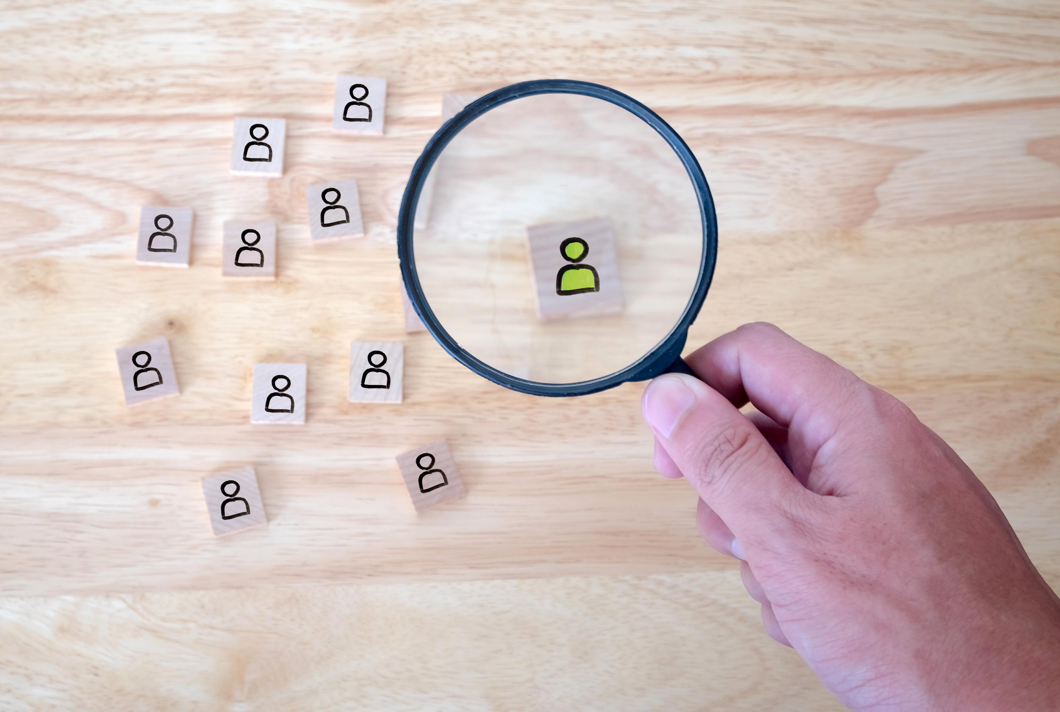 Mehr Umsatz und sicheres Wachstum – Darum setzen immer mehr Unternehmen auf Headhunter