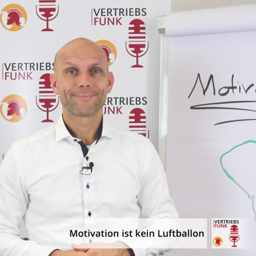 Episode 257 – Motivation ist kein Luftballon_BB